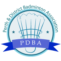 Perth & District Badminton Association